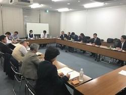 日本ポスティング協同組合中四国九州ブロック会H20171125.jpg